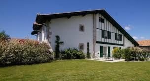 chambre d hote bayonne chambres d hôtes pays basque