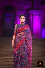arong saree image result for muslin jamdani saree saree