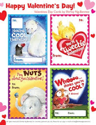 kids valentines cards 15 free printable cards things to make and do crafts