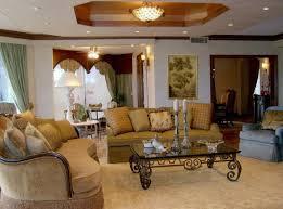 home and decor ideas mediterranean style home designs architecturein