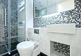 ideas for bathroom tile wall tile patterns bathroom tile designs gallery bathroom design