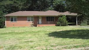 4 Bedroom Houses For Rent In Griffin Ga 309 Sunset Dr For Sale Griffin Ga Trulia