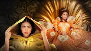 nature queen wallpapers snow white and the queen wallpapers snow white and the queen