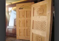 Home Depot Solid Wood Interior Doors Attractive Solid Wood Interior Doors Prehung Solid Core