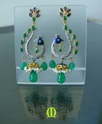 mississippi earrings earspotter july 2012