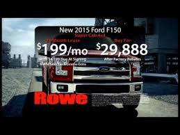 lease ford trucks ford f150 lease deals ford f150 prices westbrook auburn