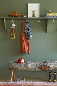 chambre enfant verte atelier rue verte le une chambre d enfant en vert kaki