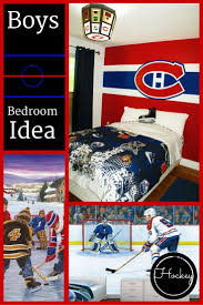 Sears Bedroom Furniture Canada Hockey Bedroom Sets Furniture Beds For Kids Awesome Images About