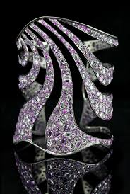 Category Designs 150 Best Award Winning Jewellery Images On Pinterest Jewelry