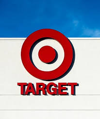 when do the target black friday deals begin you can start shopping target u0027s black friday deals this saturday