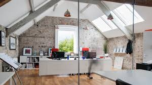 architects ballymena antrim northern ireland belfast london architect