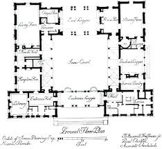 colonial home plans with photos colonial home plans pastapieandpirouettes com