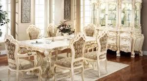 Rattan Kitchen Furniture Inspiring Kitchen Chairs P X Ideas Eas Charming Kitchen Chairs P X