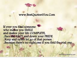 quote about right time quotes about love and time tagalog quotes about self love
