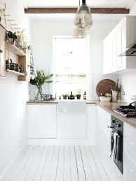 cuisine sol blanc carrelage sol blanc brillant ajouter une galerie photo carrelage