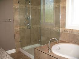 Bathroom Suites Ideas by Ensuite Bathroom Design Ideas Hotshotthemes New En Suite Bathrooms