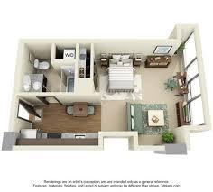 3 bedroom apartments portland cheap 3 bedroom apartments in portland oregon psoriasisguru com