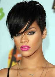 hairstyles for large heads hairstyles for broad foreheads 13 ways to hide them hairstyle monkey