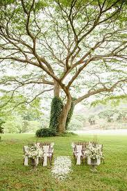 27 best kauai wedding venues images on pinterest wedding venues