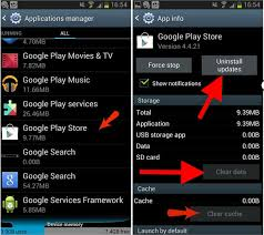 memory manager for android knowledge article android memory and storage management of