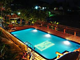 koh phi phi hotels thailand great savings and real reviews