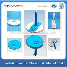 electric motor fan plastic oem factory fan cover electric fan net cover electric motor fan
