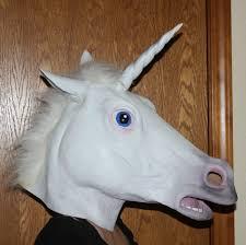 free images white animal monument statue horn stallion