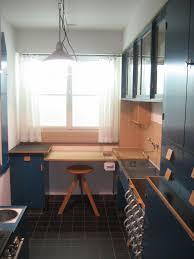 Billige K Henblock Küchen Frankfurt Dockarm Com
