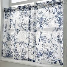 online get cheap window sets curtains aliexpress com alibaba group