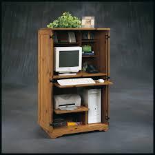 Riverside Furniture Computer Armoire Sauder Computer Armoire Black Plus Cantata Computer Armoire By