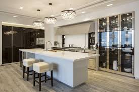 Kitchen Showroom Design Showroom Siematic New York