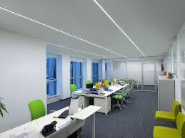 office ideas modern office lighting photo modern office lighting
