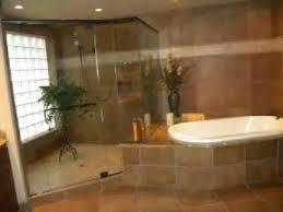 spa color bathroom decor tsc