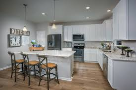 Kitchen Design Jacksonville Florida Avery Park U2013 A New Home Community By Kb Home