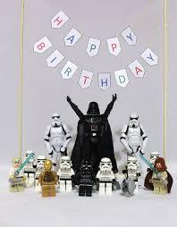 Wars Happy Birthday Quotes Star Wars Happy Birthday Funny Happy Birthdays Funny Happy And