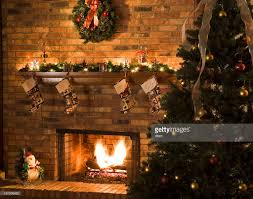 100 cozy fireplace how to make a cozy fireplace in