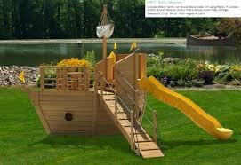 remarkable small backyard playground ideas photo design ideas