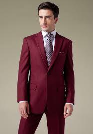 the 25 best maroon suit ideas on pinterest maroon suit mens