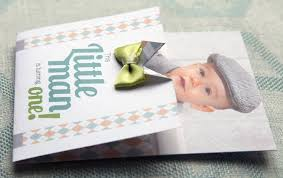 little man birthday invitations keri greenwalt