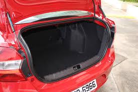 Basta Test Drive Novo KA 1.0 Sedan - Atitude Hot Pink @YD62