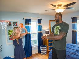 rehab addict diy marvelous photos rehab addict diy image of with lebron trends and