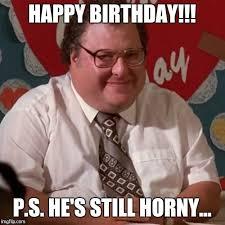 Meme Generator Goodfellas - goodfellas happy birthday meme happy best of the funny meme