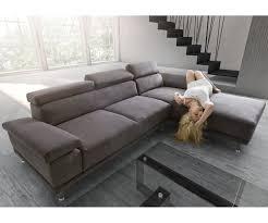 sofa mit ottomane mit ottomane rechts top size of eckcouch otto ecksofa
