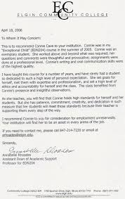 brilliant ideas of college recommendation letter from professor