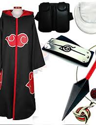 Sasuke Halloween Costumes Cheap Anime Costumes Anime Costumes 2017
