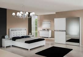 Designer Bedroom Furniture Collections Modern Home Interior Design Home Interior Design For Home