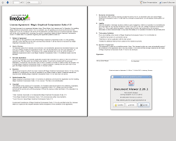 template for document templates franklinfire co