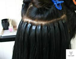 regis nano hair treatment 10 best hair extensions images on pinterest fusion hair