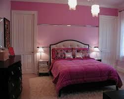 chambre fushia et blanc tableau pour chambre ado fille pour chambre tableau le awesome en