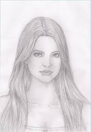 pencil sketch art designs photos pencil sketch portrait photos